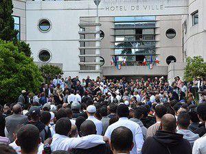 Fransada İslam karşıtlığı artıyor