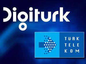 Türk Telekom Digiturke talip