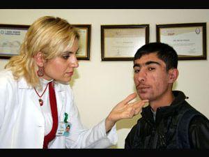 Psikolojik sorunlar cilt hastalıklarına sebep olabilir !