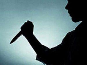 16 yaşındaki genç bıçaklanarak öldürüldü