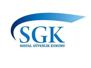 7,7 milyon kişinin GSS primi devletten