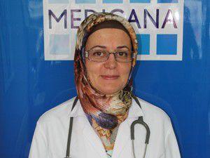 Astım hastalarına ramazanda sigara uyarısı