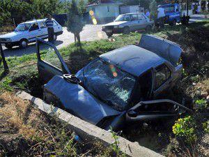 Konyada feci kaza; 7 yaralı