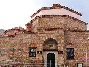 Türkiye kaplıca ve hamam kültüründe markalaşacak
