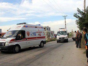Arazi tartışması silahlı kavgaya döndü: 8 ölü