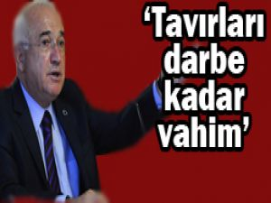 Halil Olpak vefat etti