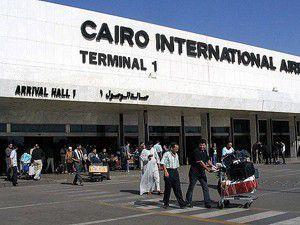 Mısır Türklere sınır kapısında vizeyi iptal etti