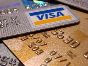 Eylülde bankaların ücret saltanatı bitiyor