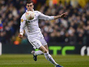 Real Madridten rekor teklif