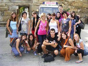 Polonya ile SÜ. öğrenci değişimini artıracak