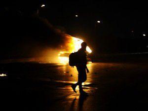 Mısırda gaz bombalı müdahale