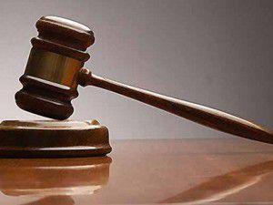 Ergenekon Davasında mahkemenin kararı
