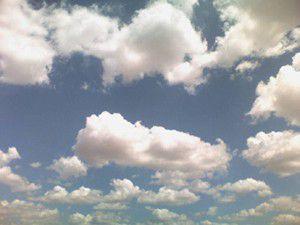 Bayramda Konyada hava nasıl olacak?
