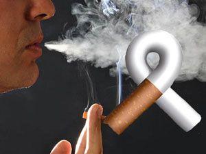 Bugün dünya sigarayı bırakma günü