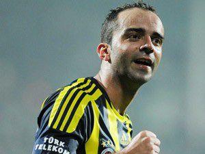 Torku Konyaspor Semihten haber bekliyor