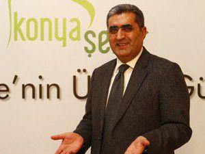 Konya Şekerden 4.6 milyon TL bayram avansı