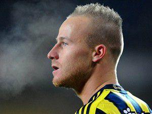 Fenerbahçe Stochu PAOKa kiraladı