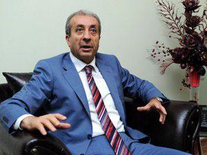Mısır müdahale alım fiyatı açıklandı
