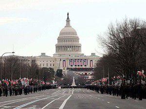 ABD temsilciliklerini yeniden açıyor