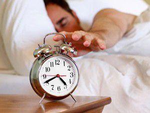 Uykusuzluğun büyük zararı!