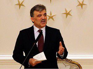 Türkmenlere yönelik saldırılar kabul edilemez