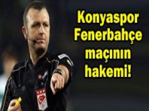 Süper Ligde ilk haftanın hakemleri