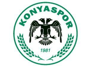 Hasan Kabze, Torku Konyasporda