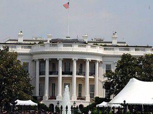 Beyaz Saray Mısırdaki şiddeti kınadı