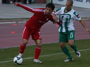 Konyaspor zor maçı kolay kazandı