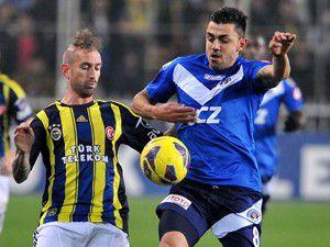 """""""Konya maçından galip ayrılmak istiyoruz"""""""