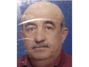 Konyada bir kişi otomobilinde ölü bulundu