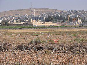 3 bin kişilik kaçakçı grup sınırda engellendi