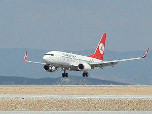 Uçak biletlerine tavan fiyatı gelebilir