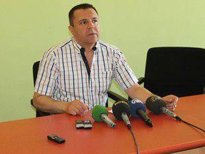 Torku Konyasporda hedef seri yakalamak