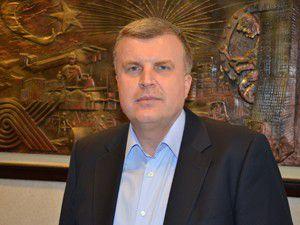 Torku Konyasporun altyapısı umut veriyor