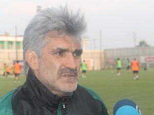 Torku Konyasporda Sivasspor hazırlıkları başladı
