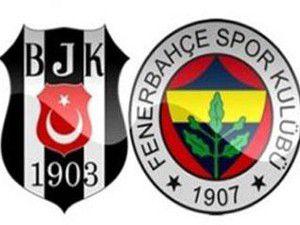 Beşiktaş ve Fenerbahçenin duruşma tarihleri