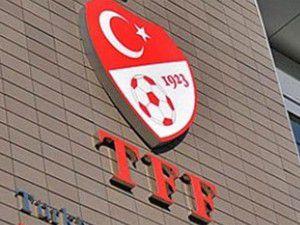 Torku Konyaspora ceza!