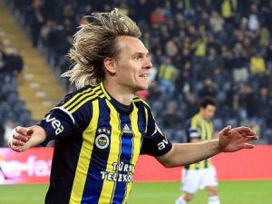 Balkan futbolcuların değeri 37 Milyon