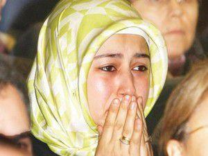 28 Şubat mağduru öğretmenler Eylülde dönüyor