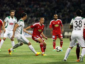 Torku Konyaspor Sivasspora 2-0 mağlup oldu