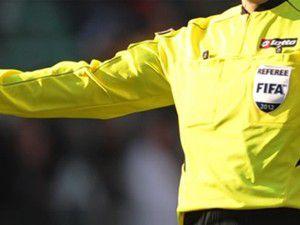 UEFAdan Türk hakeme dev görev