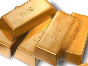 Altının kilosu 90 bine dayandı