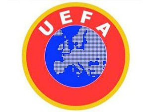 UEFA yarın karar verecek!