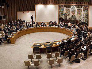BMde uzlaşma sağlanamadı