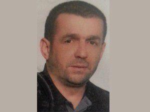 Tabancayla vurulan marketçi hayatını kaybetti