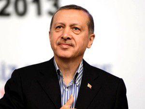 Ünlü isimler Erdoğanı anlattı!