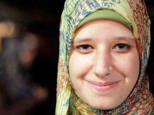 Esmanın annesinden çarpıcı Erdoğan yorumu