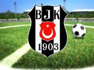 Beşiktaşa kötü haber!