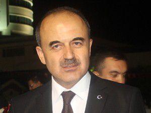 Torku Konyaspora başarılar dilerim